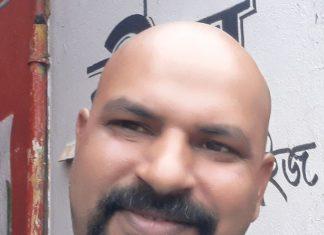 Hasan Mehedi