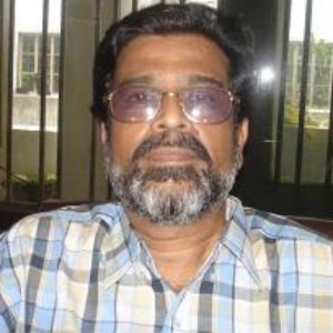 Dr. M. Atiqur Rahman