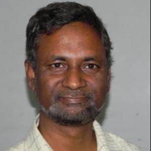 Mr. Abdul Quiyum Chowdhury