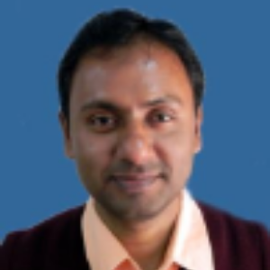 Dr. Kazi Mohammad Mesbaul Alam