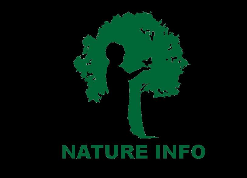 NATURE INFO
